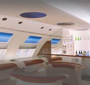 Airbus-Industries