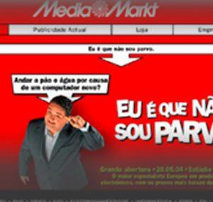 Media Markt International