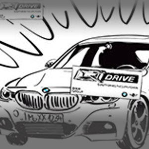 Automotive interne Kommunikation