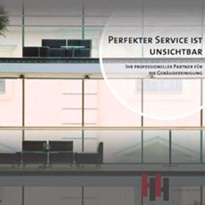 Facility-Management Vertriebskommunikation