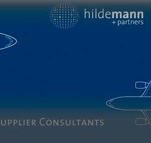 Hildemann-Partners
