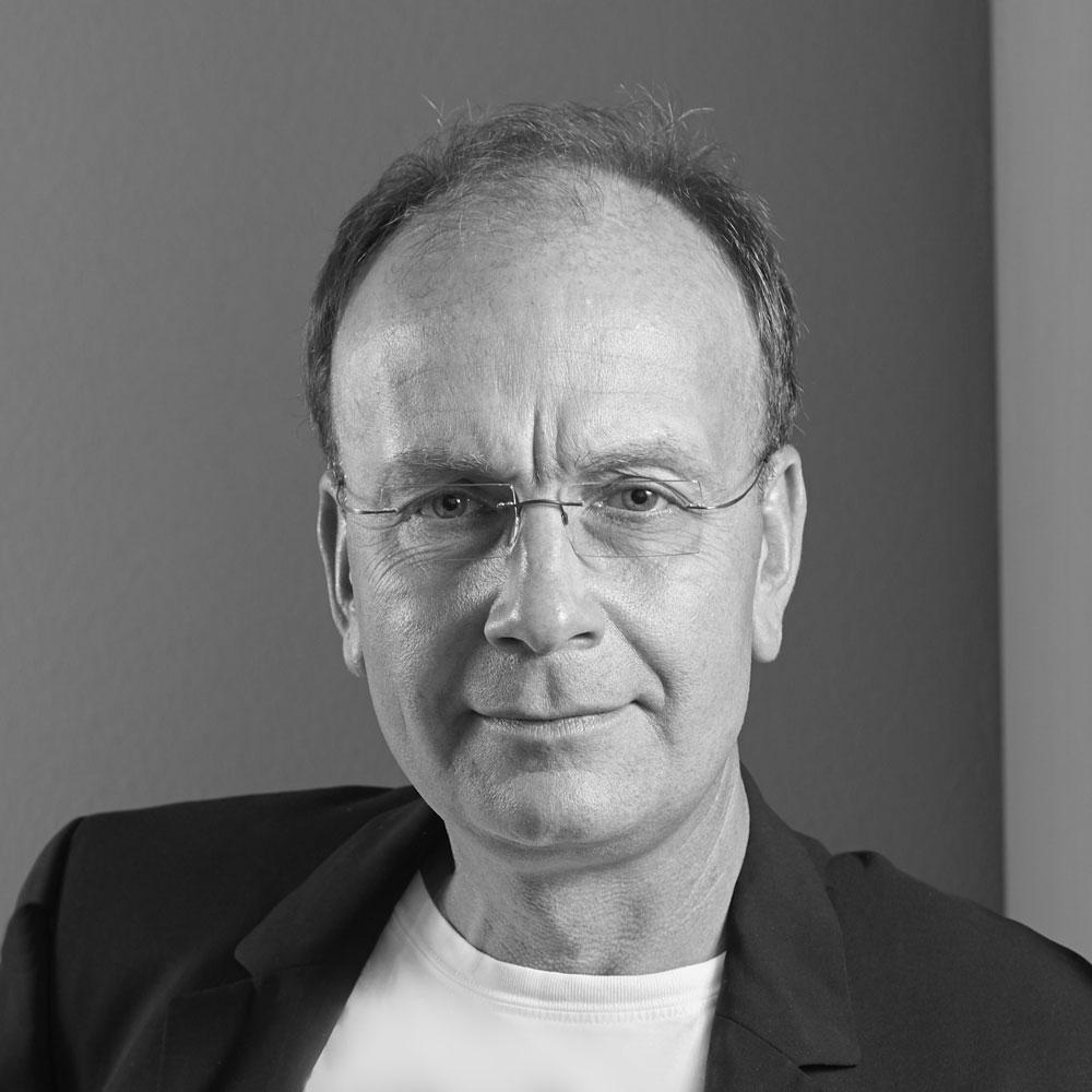 Andreas Müller   cscope.de